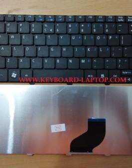 Jual Keyboard Laptop Acer Aspire ONE 532