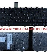 Keyboard asus 1015-keyboard-laptop.com