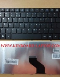 jual keyboard acer 4736-keyboard-laptop.com