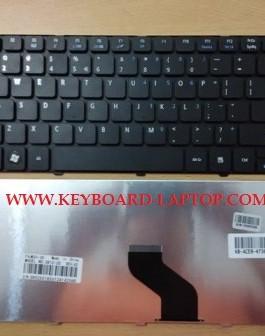 Jual keyboard acer 4736