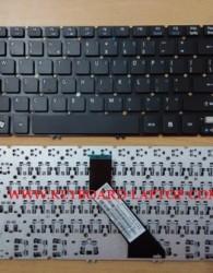 jual keyboard acer v5-471-keyboard-laptop.com