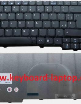 Keyboard Acer Aspire 9800