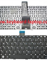 Keyboard Acer Aspire V5-121-keyboard-laptop.com