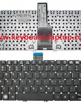 Keyboard Acer Aspire V5-121