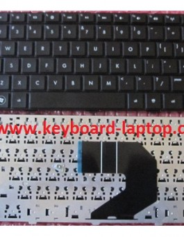 Keyboard HP Compaq Presario CQ43