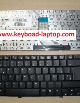 Keyboard HP Compaq Presario CQ61
