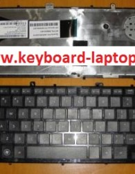 Keyboard HP Probook 4420S-keyboard-laptop.com