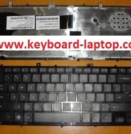 Keyboard HP Probook 4420S