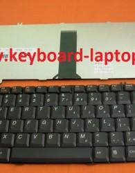 Keyboard LENOVO 3000 N100-keyboard-laptop.com