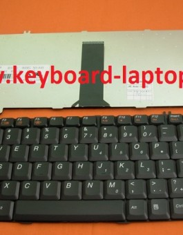 Keyboard LENOVO 3000 N100