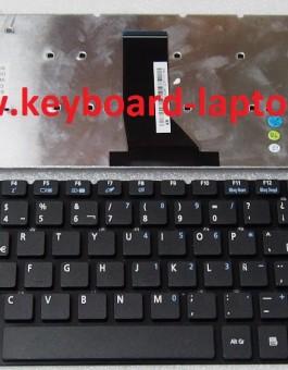 Keyboard Laptop ACER Aspire 3830