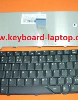 Keyboard Laptop ACER Aspire 4210
