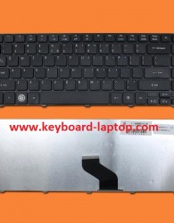 Keyboard Laptop ACER Aspire 4253-keyboard-laptop.com