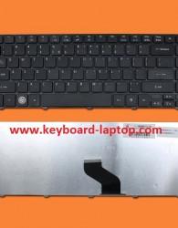 Keyboard Laptop ACER Aspire 4253-keyboard-laptop.com