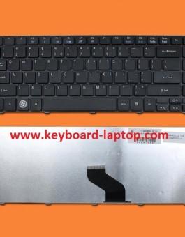 Keyboard Laptop ACER Aspire 4253