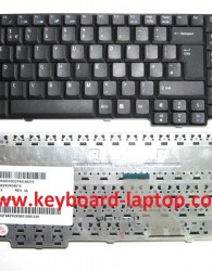 Keyboard Laptop ACER Aspire 6930-keyboard-laptop.com