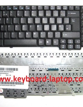Keyboard Laptop ACER Aspire 6930