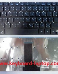 Keyboard Laptop ACER aspire 4755-keyboard-laptop.com
