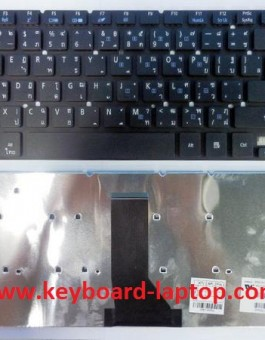 Keyboard Laptop ACER aspire 4755