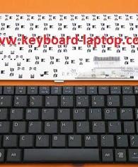 Keyboard Laptop ASUS EPC Eee PC 700-keyboard-laptop.com