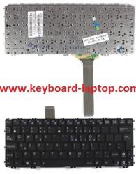 Keyboard Laptop ASUS Eee Pad Transformer TF101-keyboard-laptop.com