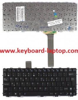 Keyboard Laptop ASUS Eee Pad Transformer TF101