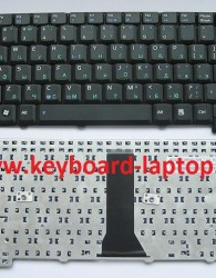 Keyboard Laptop ASUS F2-keyboard-laptop.com