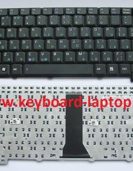 Keyboard Laptop ASUS F2