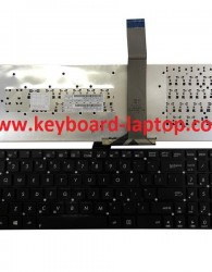 Keyboard Laptop ASUS F55-keyboard-laptop.com
