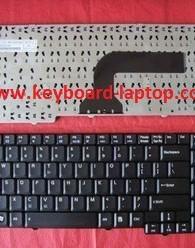 Keyboard Laptop ASUS G50-keyboard-laptop.com