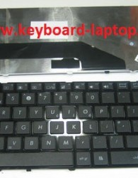Keyboard Laptop ASUS K50-keyboard-laptop.com
