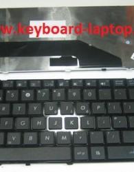 Keyboard Laptop ASUS K50-keyboard-laptop.com
