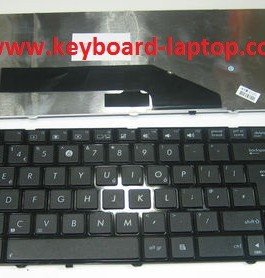 Keyboard Laptop ASUS K50