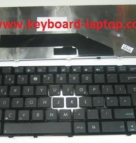 Keyboard Laptop ASUS K50
