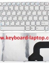 Keyboard Laptop ASUS K52-keyboard-laptop.com