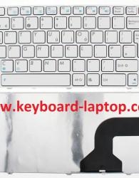 Keyboard Laptop ASUS K52-keyboard-laptop.com