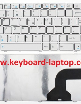 Keyboard Laptop ASUS K52