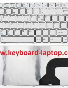 Keyboard Laptop ASUS K52