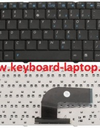 Keyboard Laptop ASUS N10-keyboard-laptop.com