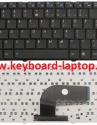 Keyboard Laptop ASUS N10-keyboard-laptop.com