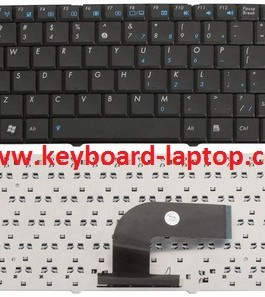 Keyboard Laptop ASUS N10