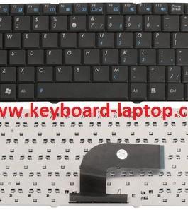 Keyboard Laptop ASUS N10