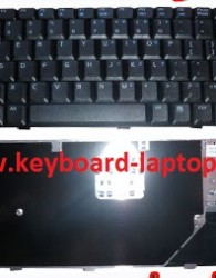 Keyboard Laptop ASUS N80-keyboard-laptop.com