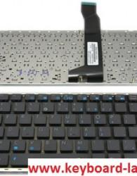 Keyboard Laptop ASUS UX30-keyboard-laptop.com