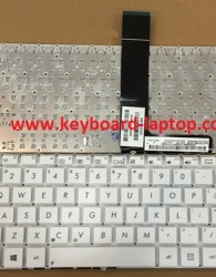 Keyboard Laptop ASUS VIVOBOOK X200-keyboard-laptop.com