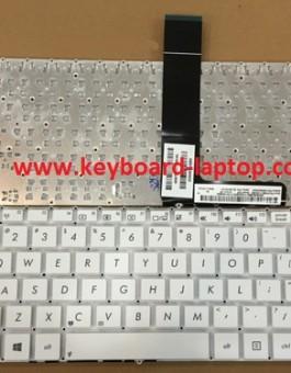 Keyboard Laptop ASUS VIVOBOOK X200