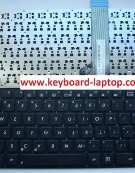 Keyboard Laptop ASUS Vivobook S300