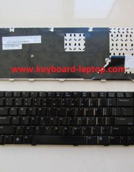 Keyboard Laptop ASUS W3