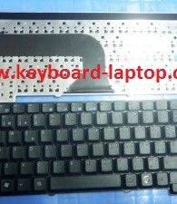Keyboard Laptop ASUS Z94-keyboard-laptop.com