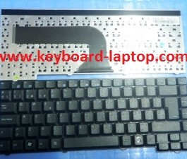 Keyboard Laptop ASUS Z94